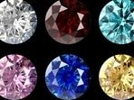 Every stone has an astrological relevance, know it before you wear it
