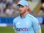 England all-rounder Ben Stokes has taken an indefinite break from cricket. (Getty Images)