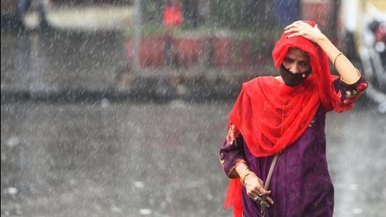 Representational image. (Satish Bate/HT PHOTO)