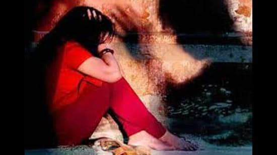 She was allegedly gangraped by 13 men in and around Pune railway station on August 31 and September 1. (Image for representational purpose)