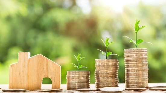 Vastu Shastra says, a 'dosh' in the house can lead to loss of money