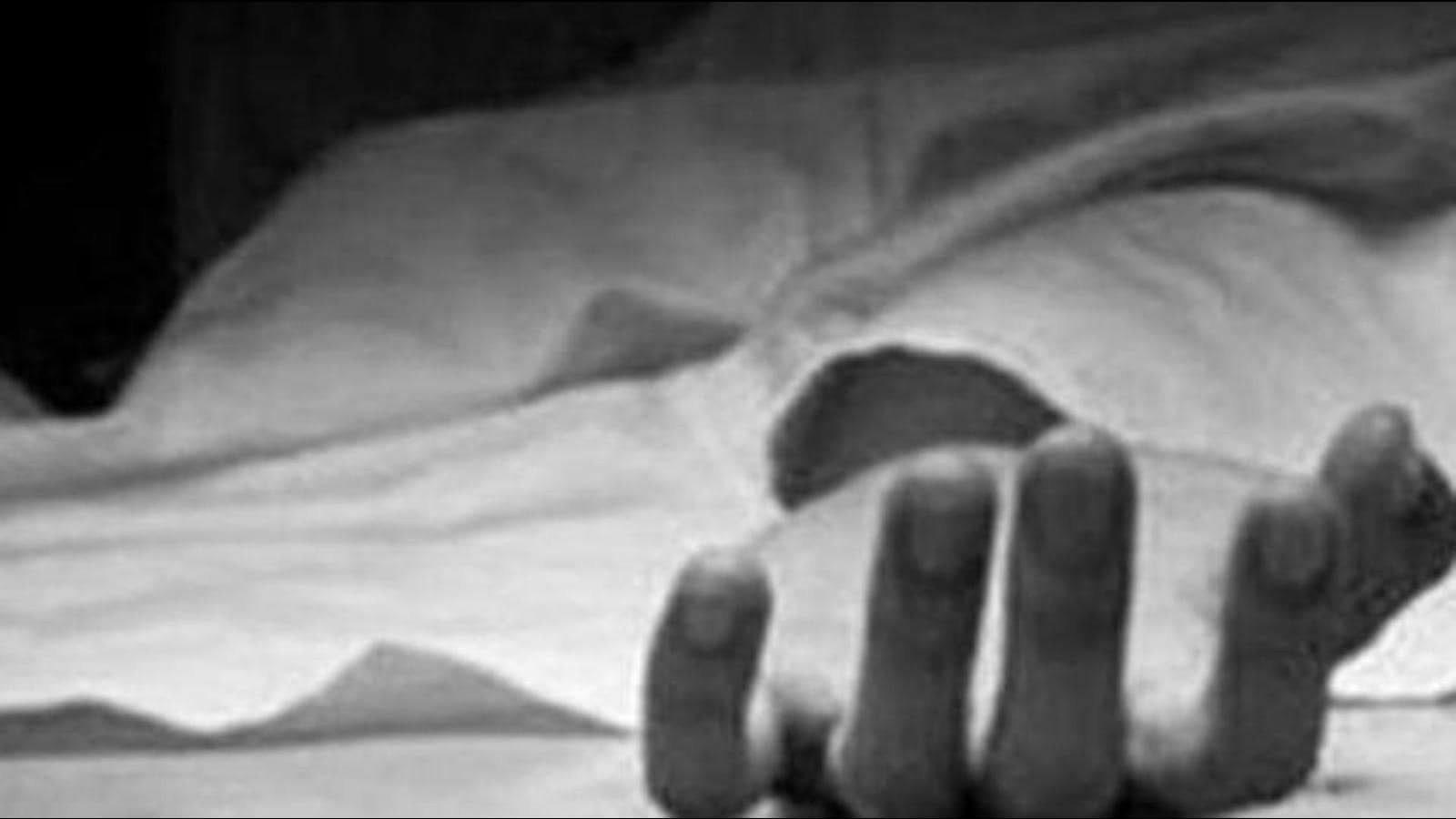 Four dead as Diarrhoeal outbreak hits Bengal; nearly 160 affected