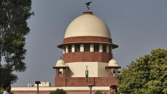 The Supreme Court bench, while allowing the petition to be withdrawn, granted protection from arrest to The Wire journalists in connection with the three FIRs for a period of two months.