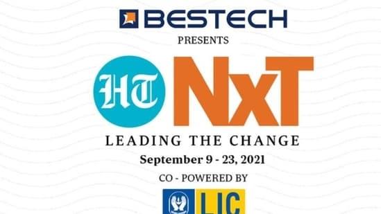 HT NxT to begin from Sept 9; Abhinav Bindra, Sonakshi Sinha among speakers