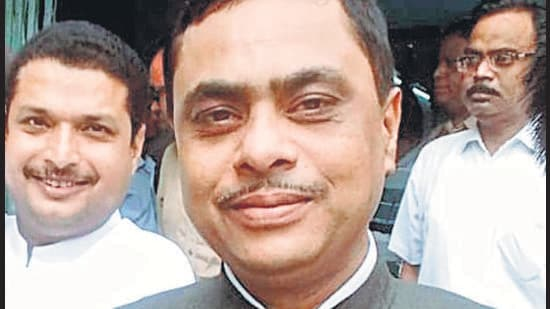Dhanbad additional sessions judge Uttam Anand died on July 28 after he was hit by a three-wheeler swerving on an empty road.