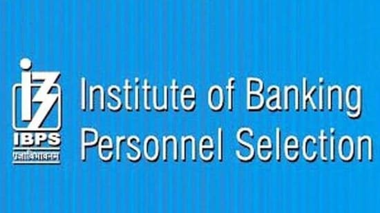 IBPS RRB group B office assistant prelims score card released