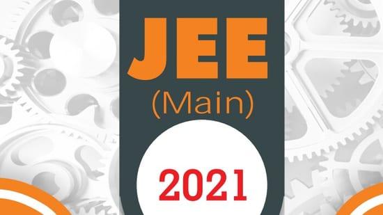 JEE Main Result 2021 Live Updates
