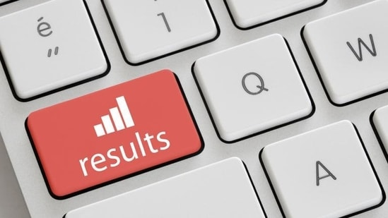 JEE main session 4 result 2021 is expected anytime soon.(Getty Images/iStockphoto)