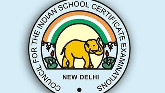 ICSE, ISC Board Exams 2021: CISCE releases Semester 1 time table on cisce.org