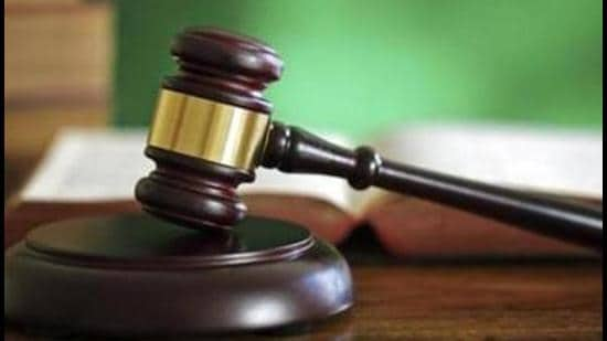 The sessions court on Thursday rejected bail applications of two accused arrested for allegedly organising fake vaccination camps at Podar Centre, Parel and other places in Mumbai in May (For representation)