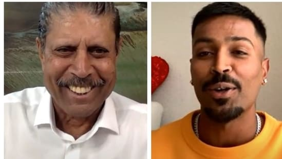 HT NxT 2021 Day 1 Live Updates: 'Team India should aim to develop more all-rounders in T20 cricket': Kapil Dev