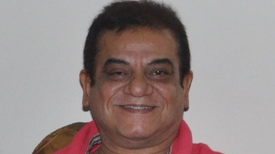 Mumbai-based builder Yusuf Lakdawala, who was arrested by the ED in a land grabbing case, was referred to JJ hospital on Wednesday.(File)