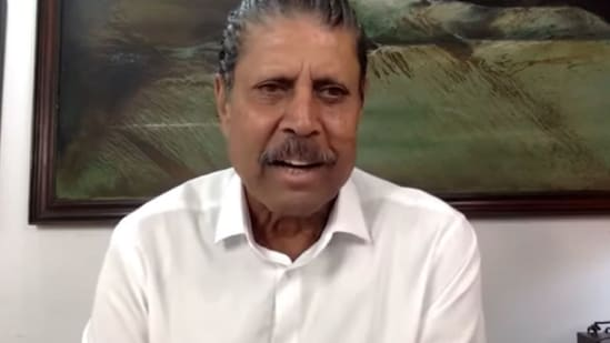 HT NxT: 'When you become a 4-over bowler, it gets difficult' – Kapil Dev on how Indian cricketers can 'reduce injuries'