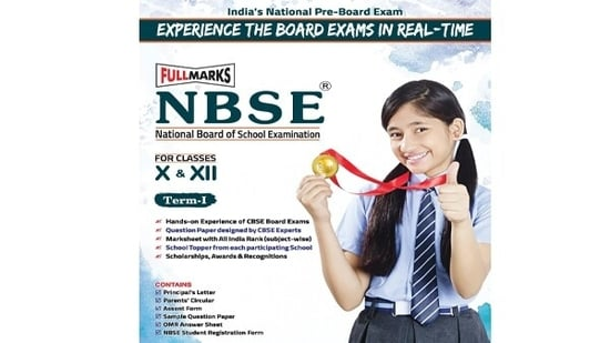 NBSE Pre-Board Exams will be conducted in the month of November for Term-1 and the result will be declared within 7 working days.