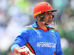 Mohammad Nabi set to lead Afghanistan in T20 World Cup