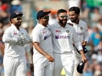 'India will be favourites whenever the postponed Test vs England takes place'(Action Images via Reuters)