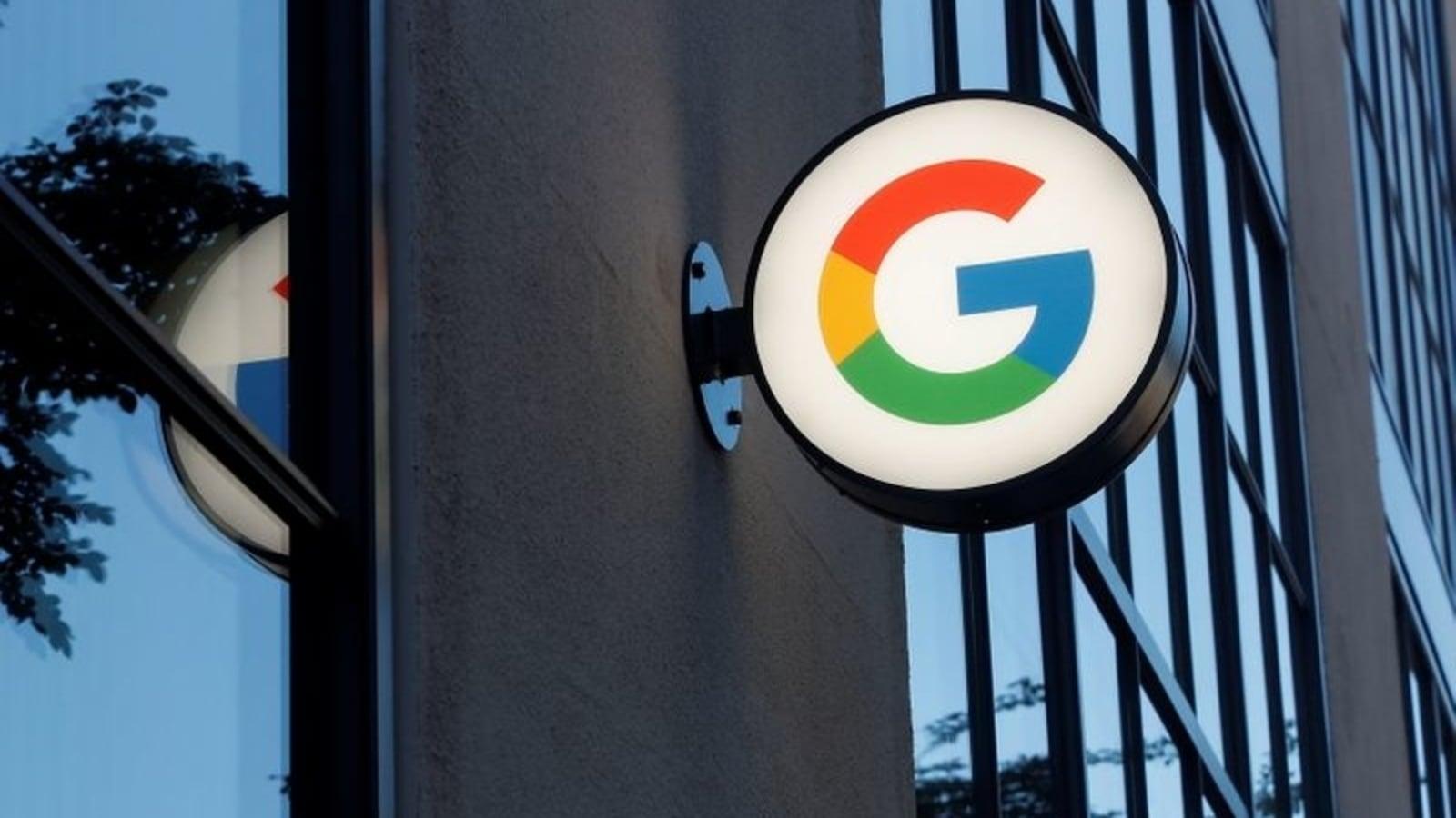 Delhi HC asks Centre, Google, YouTube to remove offensive