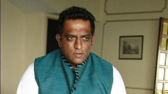 Anurag Basu's film Ludo released on an OTT last year.