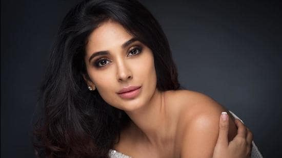 Alankrita Sahai was robbed at knifepoint by three men on Tuesday at her home in Chandigarh.