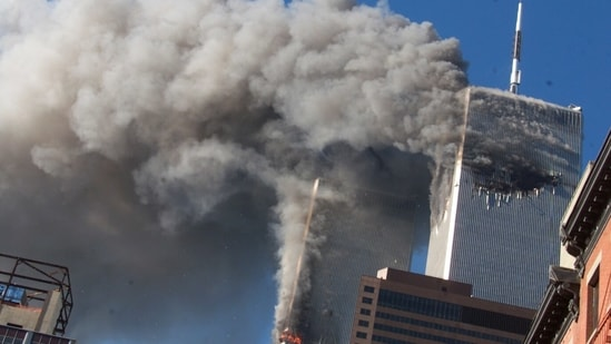Myths perpetuated and busted in the 20 years since 9/11 | World News - Hindustan Times