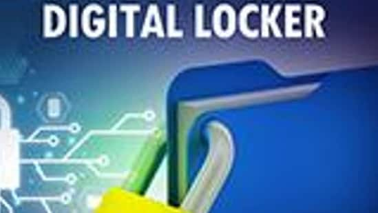 JEE main result 2021: Know how to download NTA marksheet from Digilocker