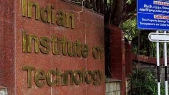 In all, there were 11 different categories -- overall, university, colleges, engineering, management, pharmacy, law, medical, architecture, dental and, newly added, research.(PTI)