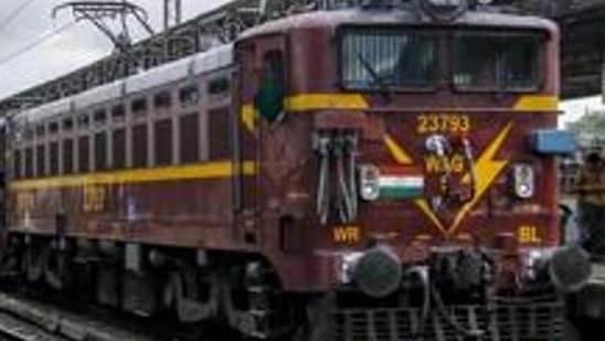 South East Central Railway Apprentice Recruitment 2021: Apply for 432 posts(Photo courtesy: Getty Images/ Representative image)