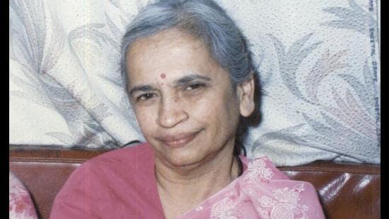 (Image courtesy the Bhagat family)