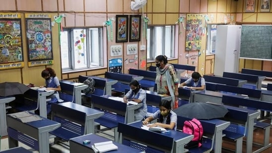 Delhi govt announces SoSE results, admission process to begin from September 13