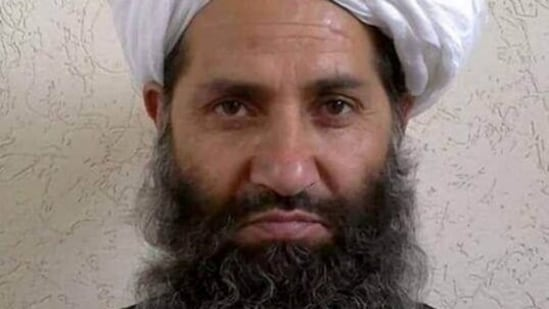 The leadership has decided against an oath-taking ceremony as the cabinet has already started working, a Taliban leader said.(REUTERS)