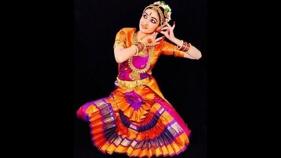 Sanjana Mahindrakar