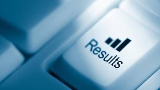 Madras High Court office assistant, sanitary worker exam result declared