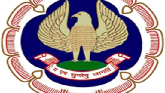 ICAI CA final, foundation July 2021 results declared