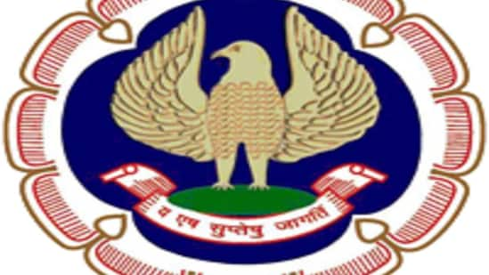 ICAI CA result expected today by evening: Official