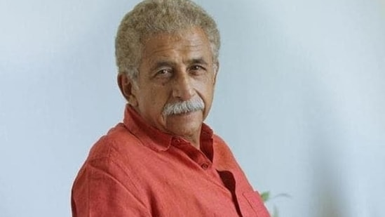 Naseeruddin Shah has offered an explanation for recent comments.