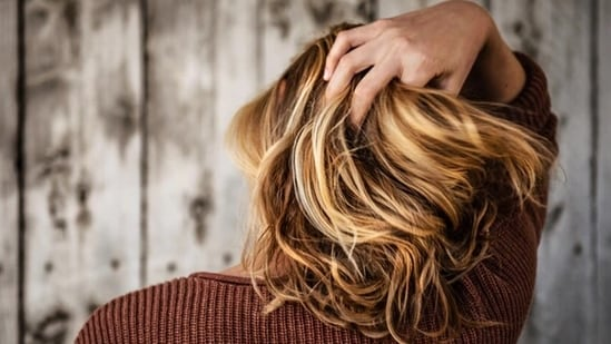 In Covid times, hair health has come into focus(Unsplash)