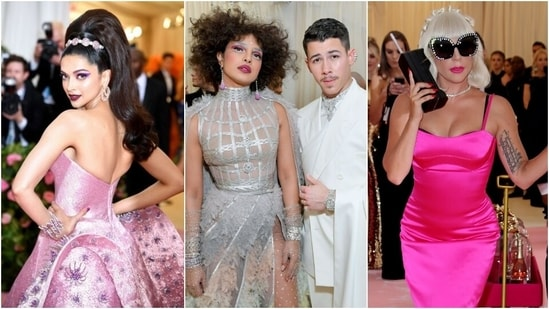 Met Gala 2021: Date, time, theme, hosts, all you need to know about fashion's biggest night out