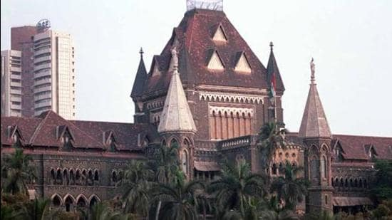 """Bombay high court also faulted the trial court for """"forgetting"""" that the determinant for the offence of attempt to murder is intention and not injury. (HT Photo)"""