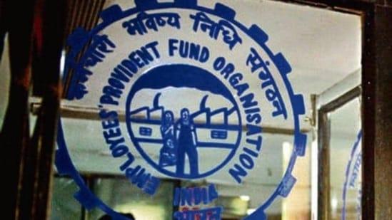 Employees' Provident Fund Organization (EPFO)