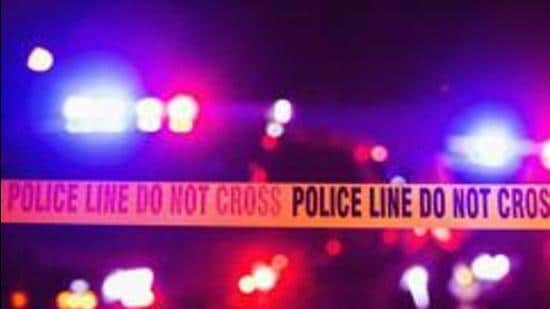 According to cops, the murder is suspected to have happened out of an extramarital affair. The body was found to be dismembered. (Getty Images/iStockphoto)