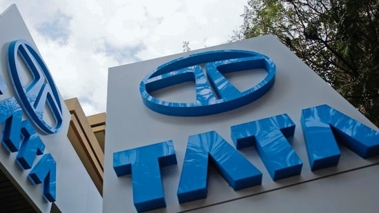Tata Sons to hold 103rd AGM today (Reuters | Representational image)