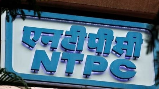 NTPC Artisan Trainee Recruitment 2021: Apply for 53 posts, details here(REUTERS)