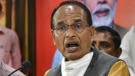 MP to soon start recruitment for 1 lakh posts: CM Shivraj Singh Chouhan