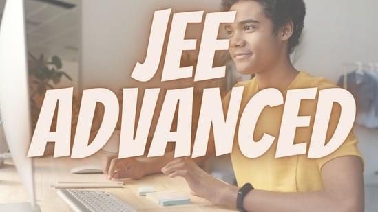 IIT entrance exam, JEE Advanced 2021, registration begins today