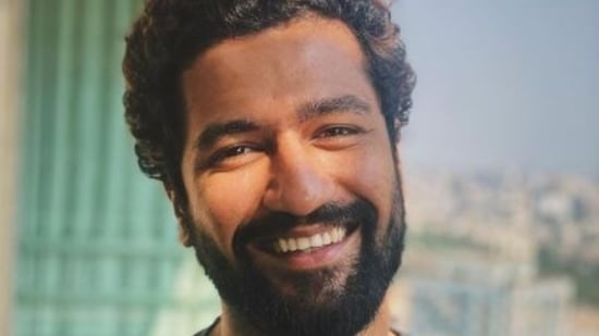 Vicky Kaushal will shoot the episode of Into The Wild with Bear Grylls in the Maldives.