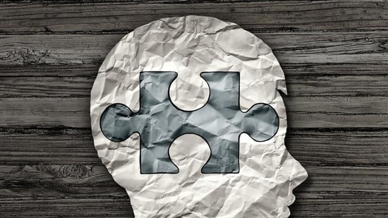 Researchers are keen to identify biomarkers linked to ALS, which could ultimately lead to much earlier diagnosis(Shutterstock)