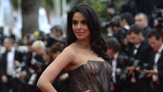 Mallika Sherawat was recently seen in the streaming series Nakaab.