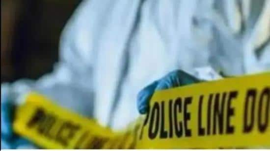 The latest edition of the National Crime Records Bureau's (NCRB) Crime in India data released on Tuesday found 1,817 violent crimes were reported in Himachal Pradesh in 2020 as compared to 1,833 in 2019, a decline of 0.8%. (Representational photo)