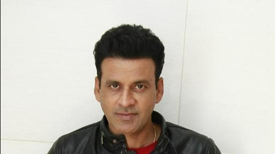 Manoj Bajpayee recently won the Best Actor awards for The Family Man season 2 at Indian Film Festival of Melbourne (IFFM)