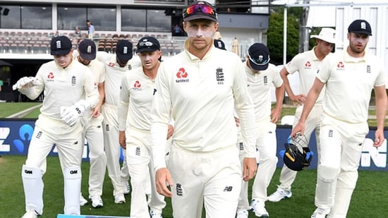 England could boycott Ashes Down Under in view of strict bubble life: Reports(Getty Images)